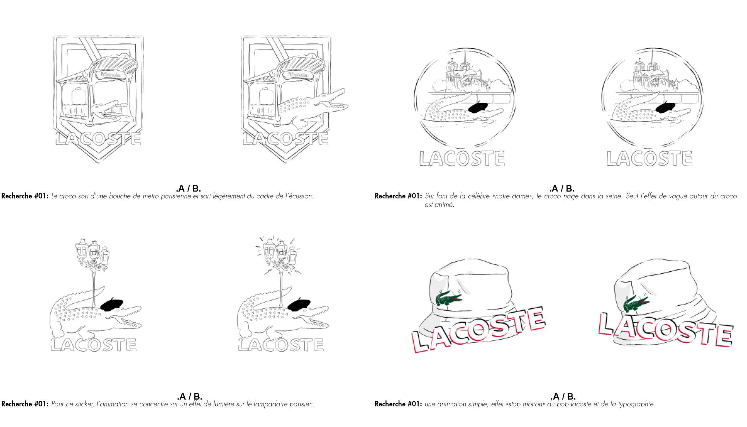 LACOSTE_STICKERS_HOBBYNOTE_R_013