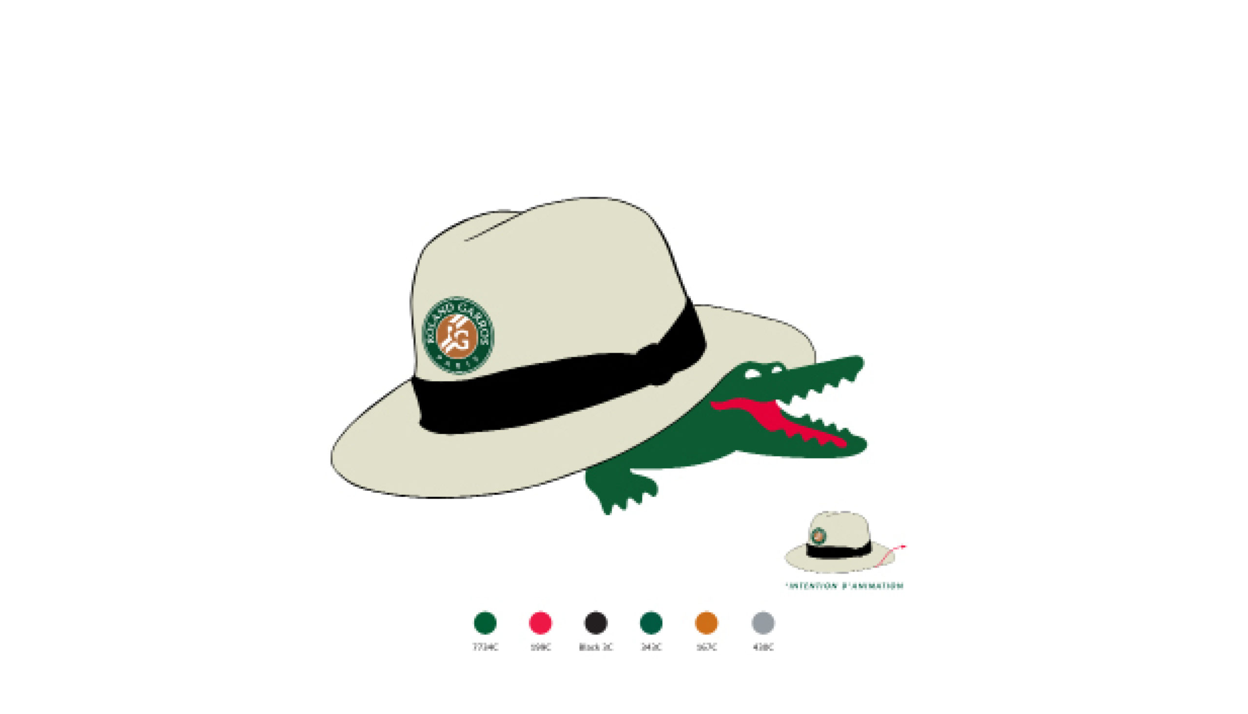 LACOSTE_STICKERS_HOBBYNOTE_R_0410