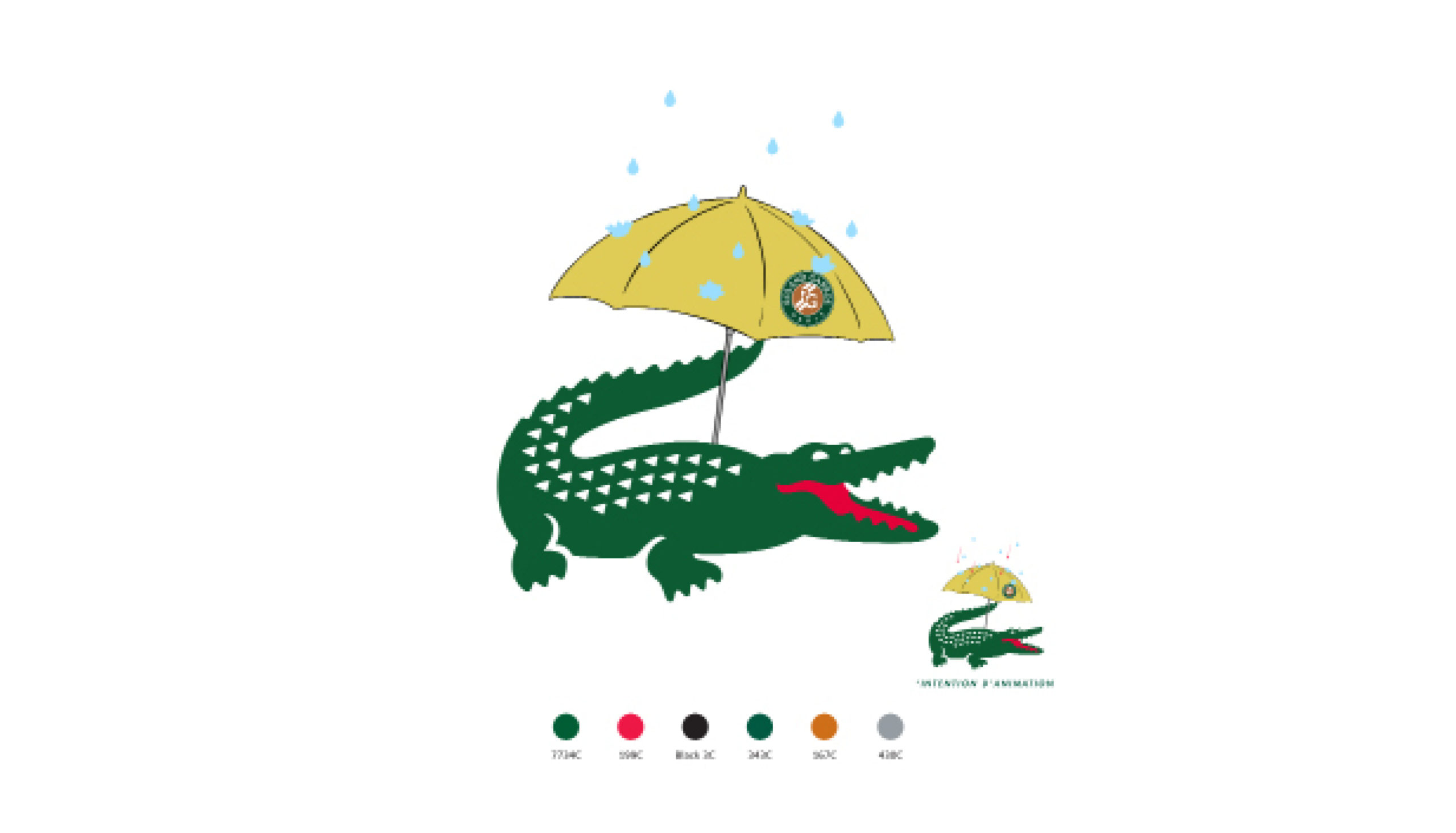LACOSTE_STICKERS_HOBBYNOTE_R_0413