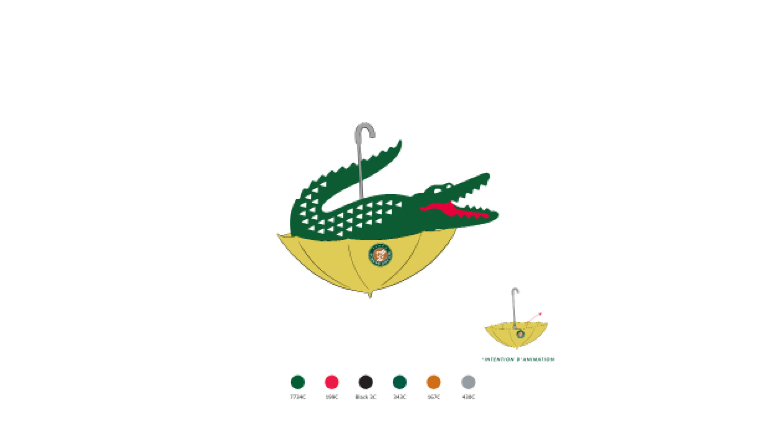 LACOSTE_STICKERS_HOBBYNOTE_R_0416