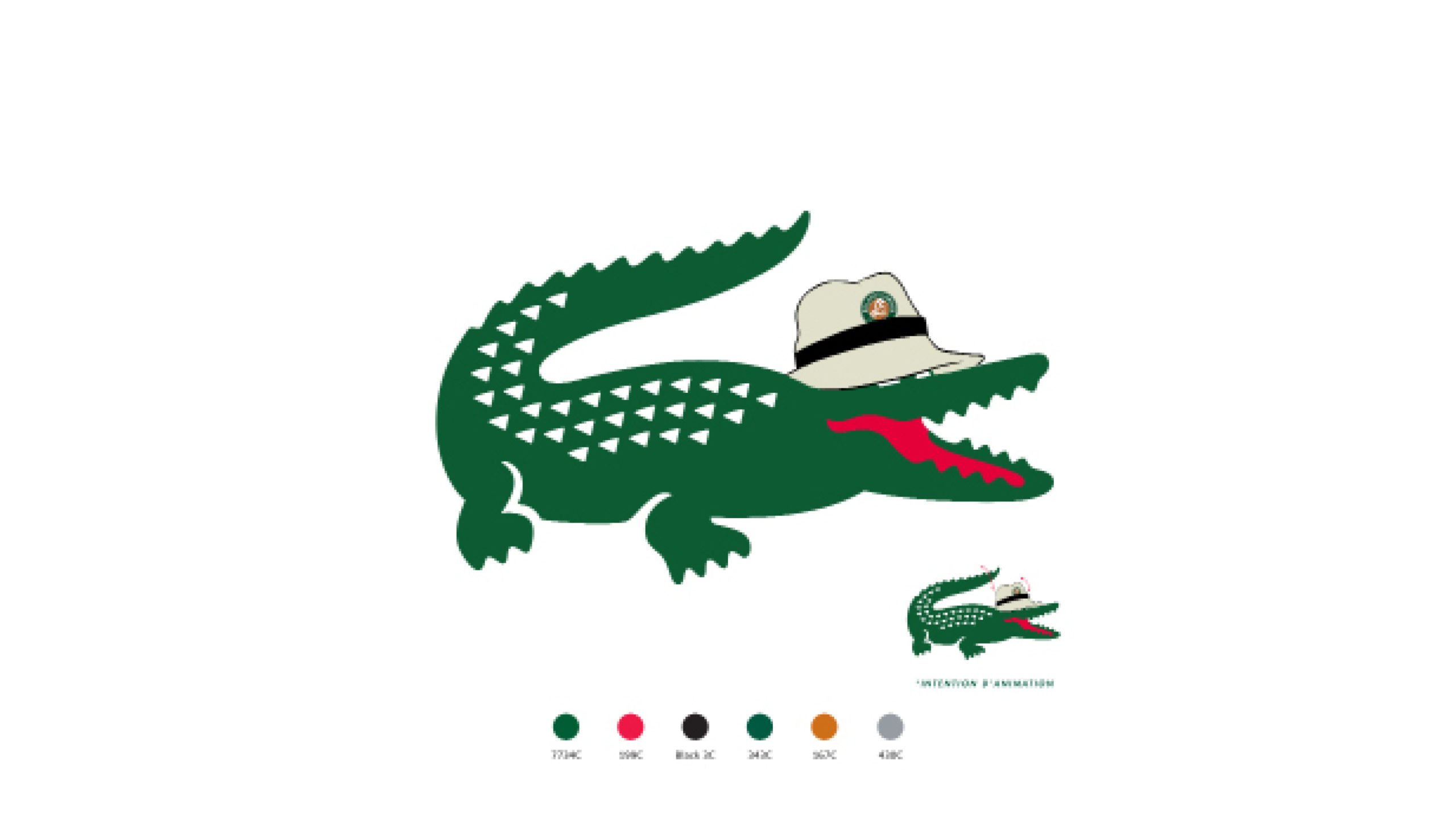LACOSTE_STICKERS_HOBBYNOTE_R_046