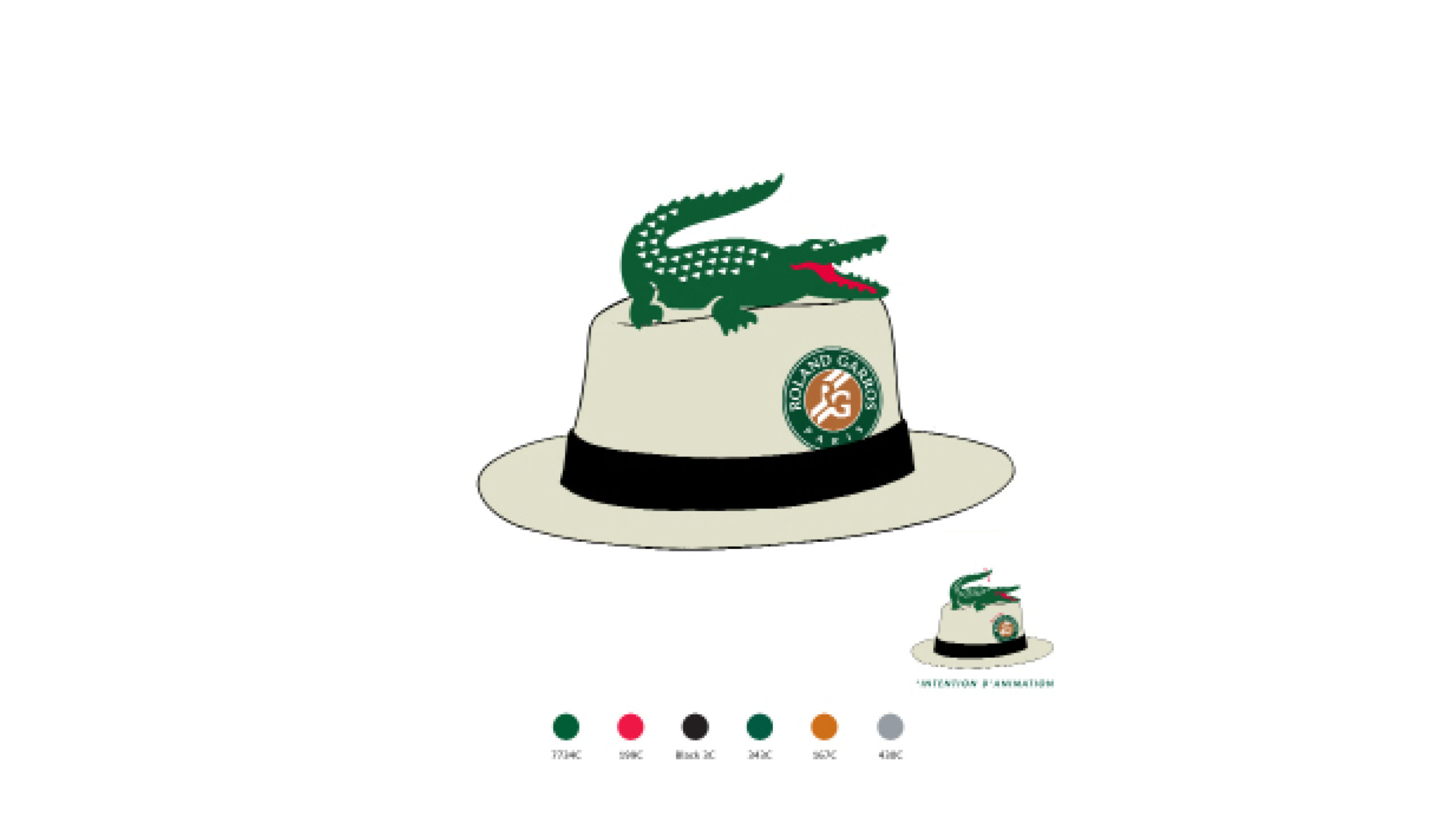 LACOSTE_STICKERS_HOBBYNOTE_R_047