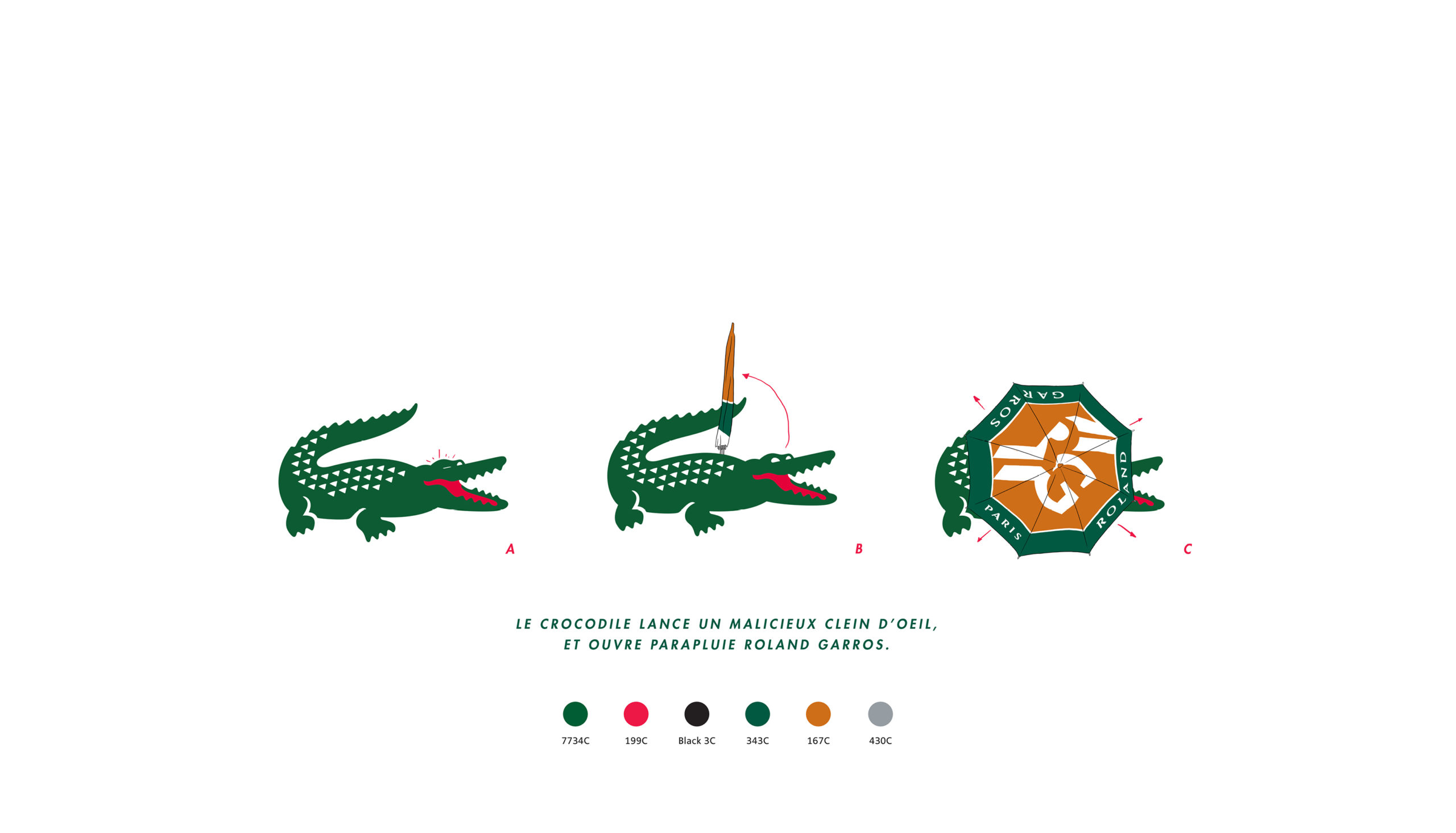 LACOSTE_STICKERS_HOBBYNOTE_R_0519