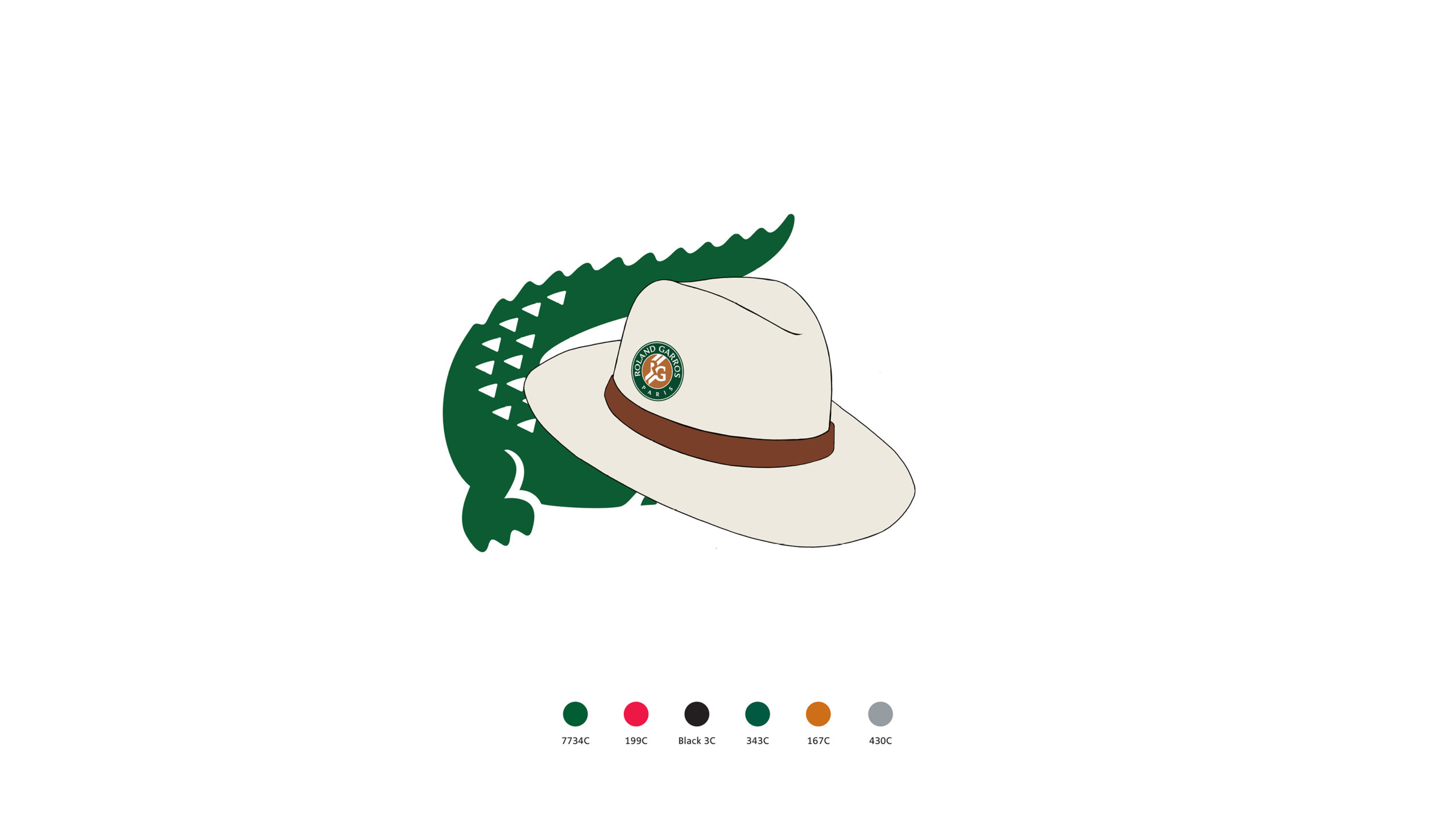LACOSTE_STICKERS_HOBBYNOTE_R_056