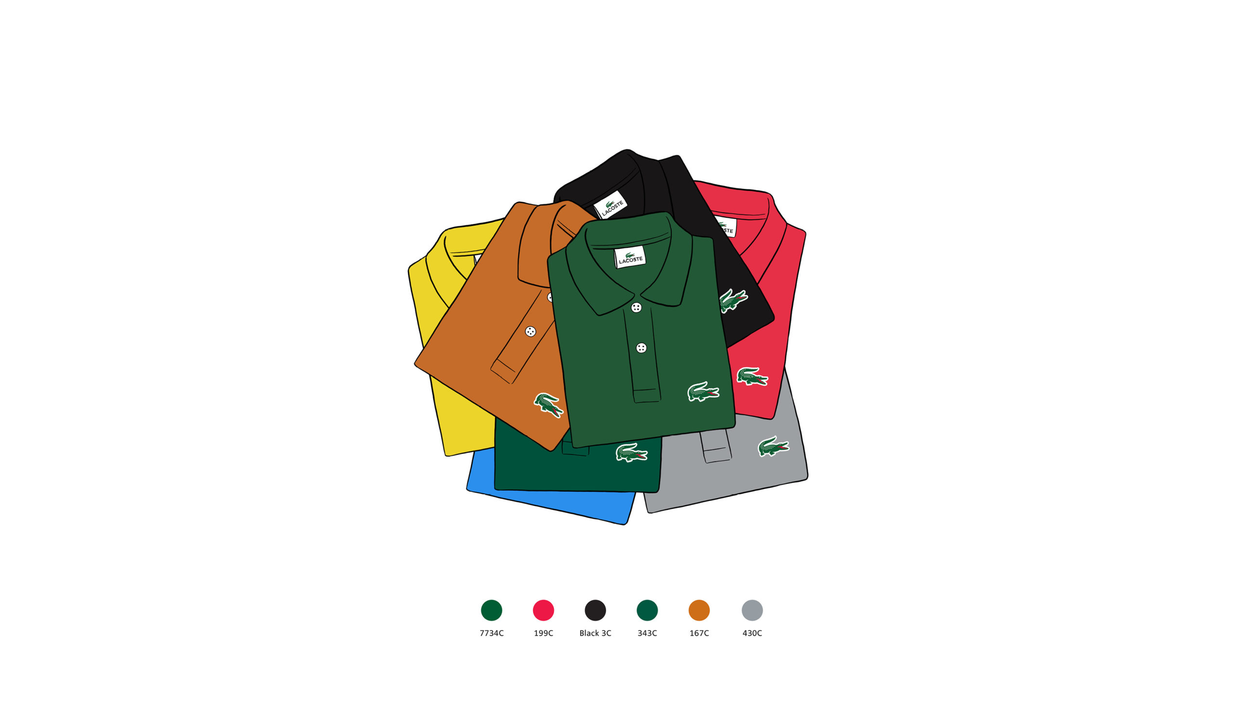 LACOSTE_STICKERS_HOBBYNOTE_R_0819
