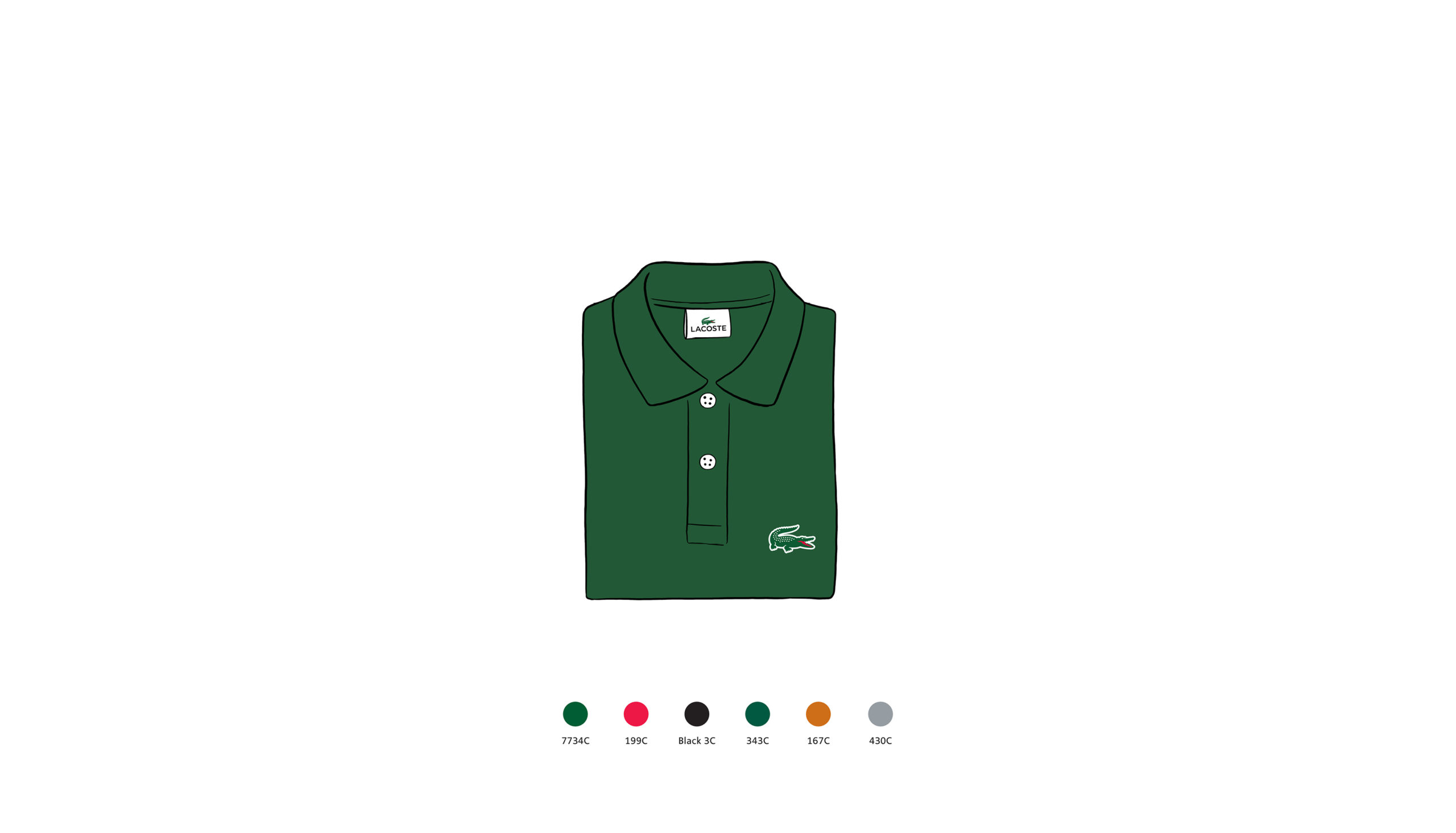 LACOSTE_STICKERS_HOBBYNOTE_R_0821