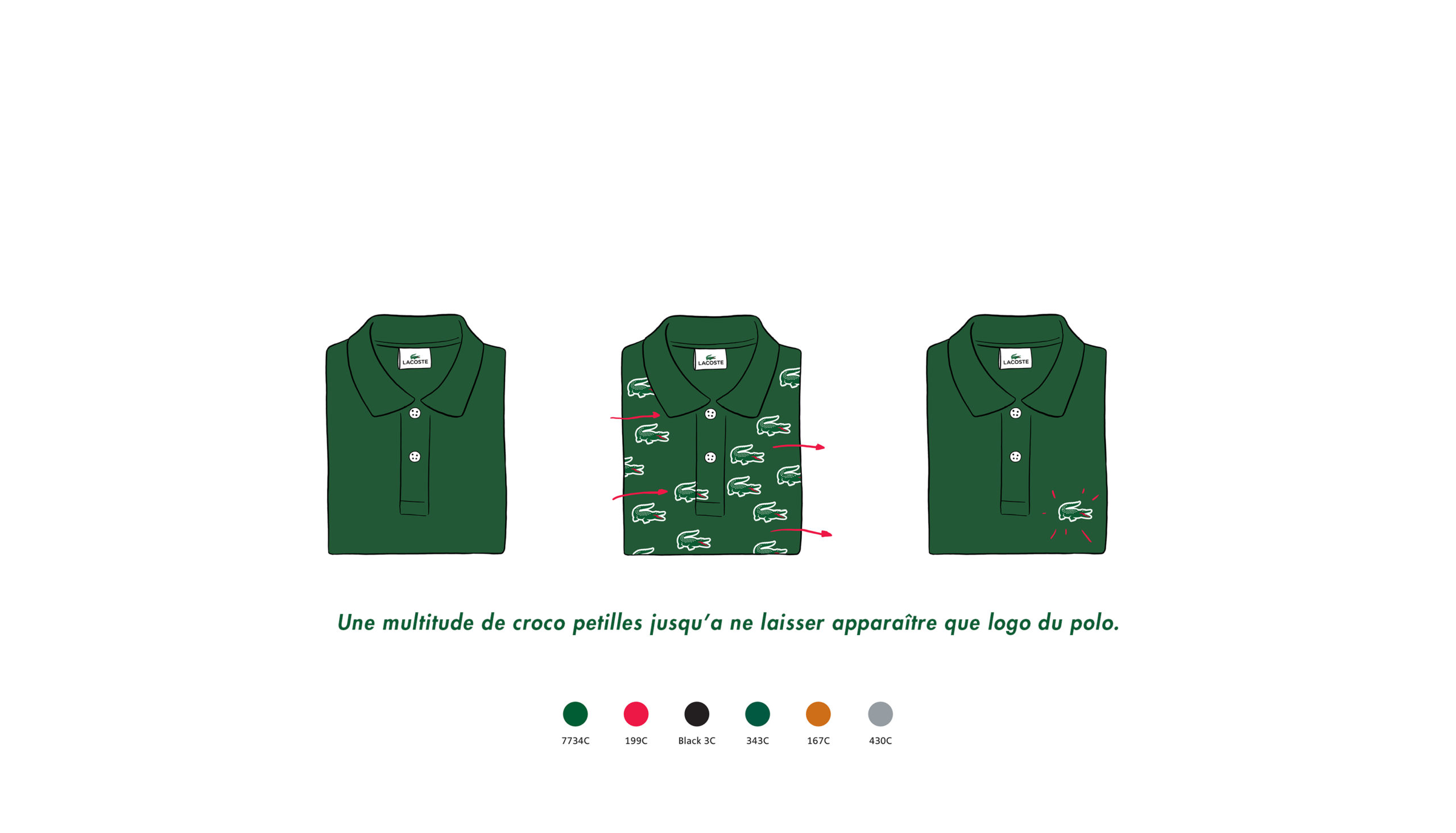 LACOSTE_STICKERS_HOBBYNOTE_R_0822