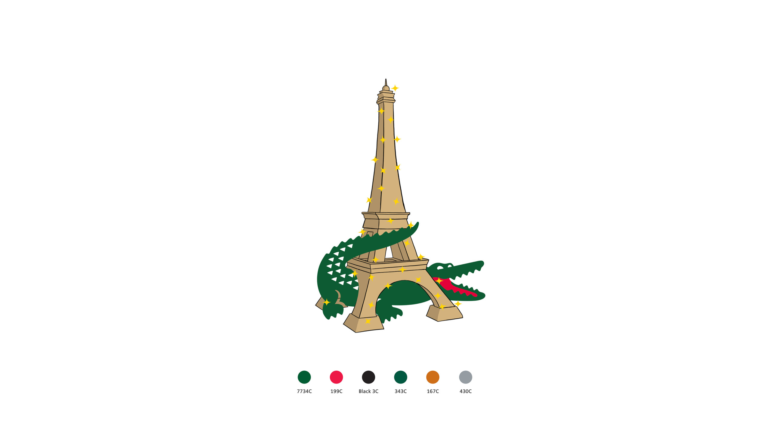 LACOSTE_STICKERS_HOBBYNOTE_R_0824