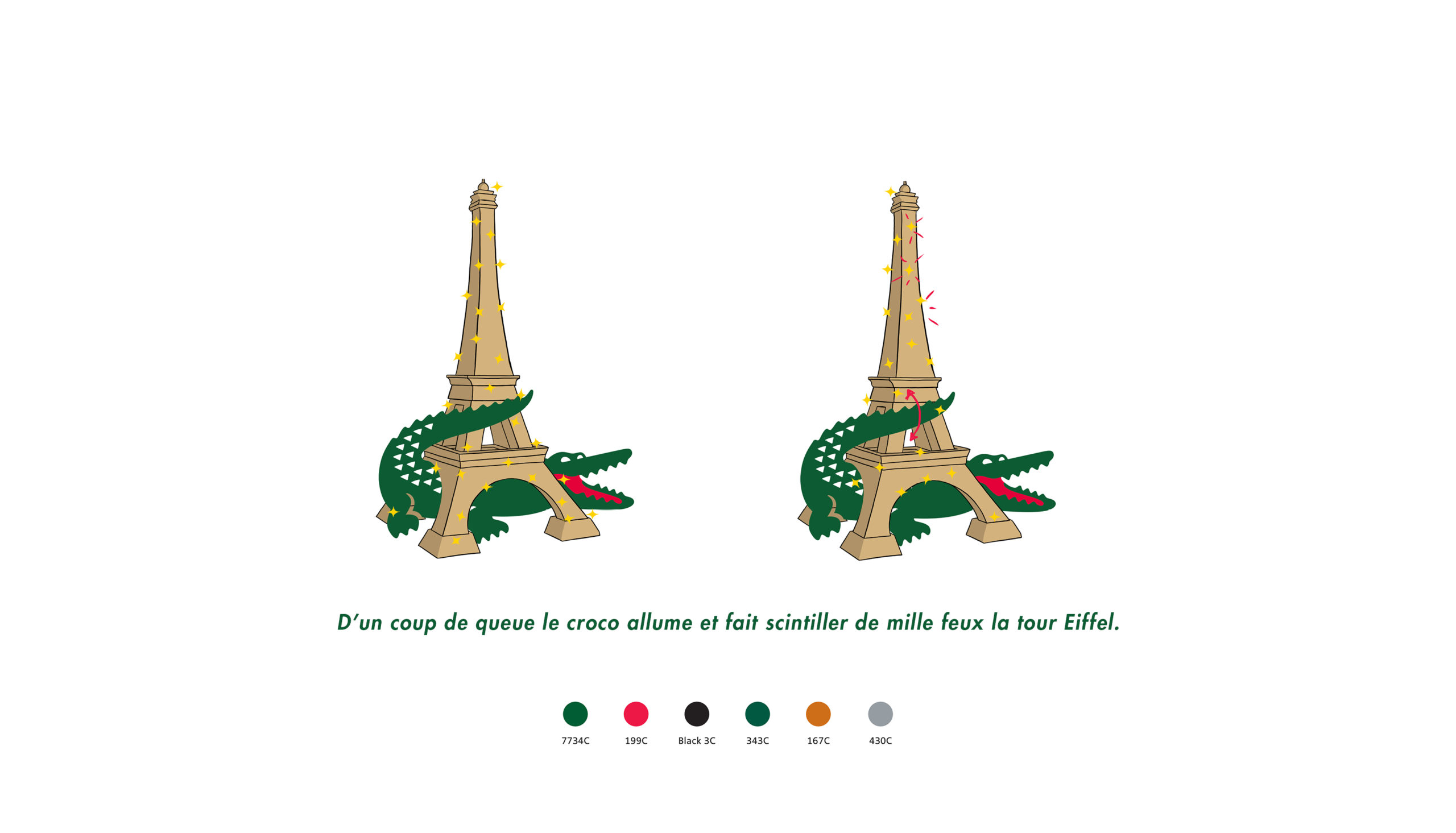 LACOSTE_STICKERS_HOBBYNOTE_R_0825