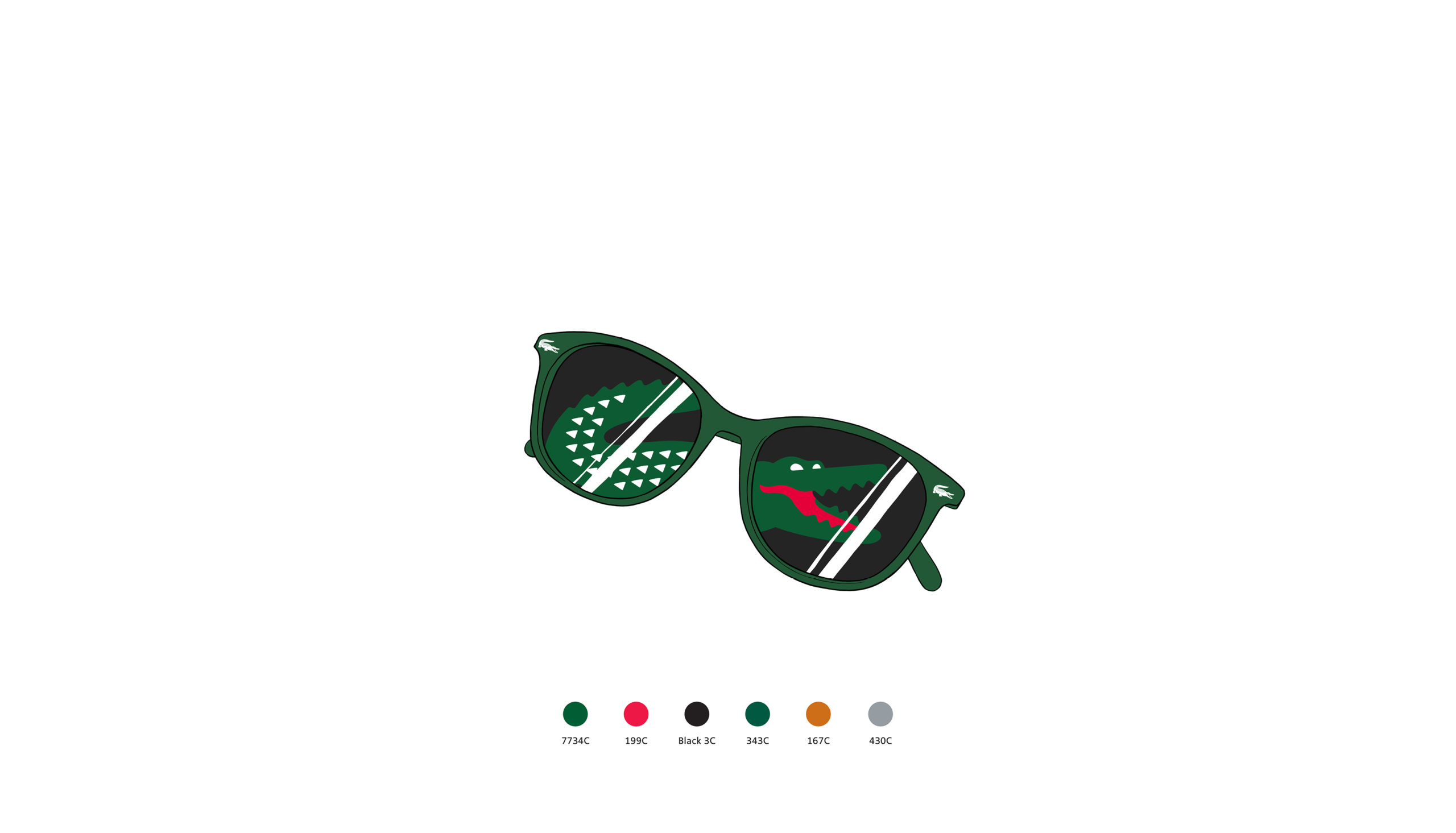 LACOSTE_STICKERS_HOBBYNOTE_R_0831