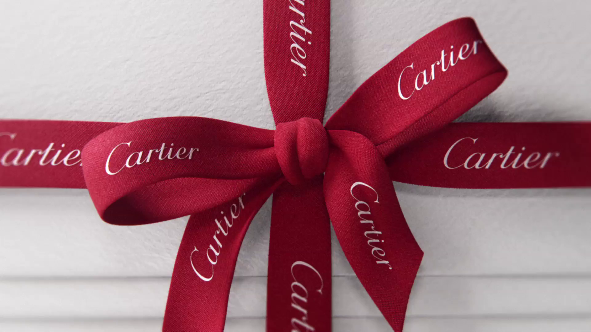 Cartier_boutique_01 (2)