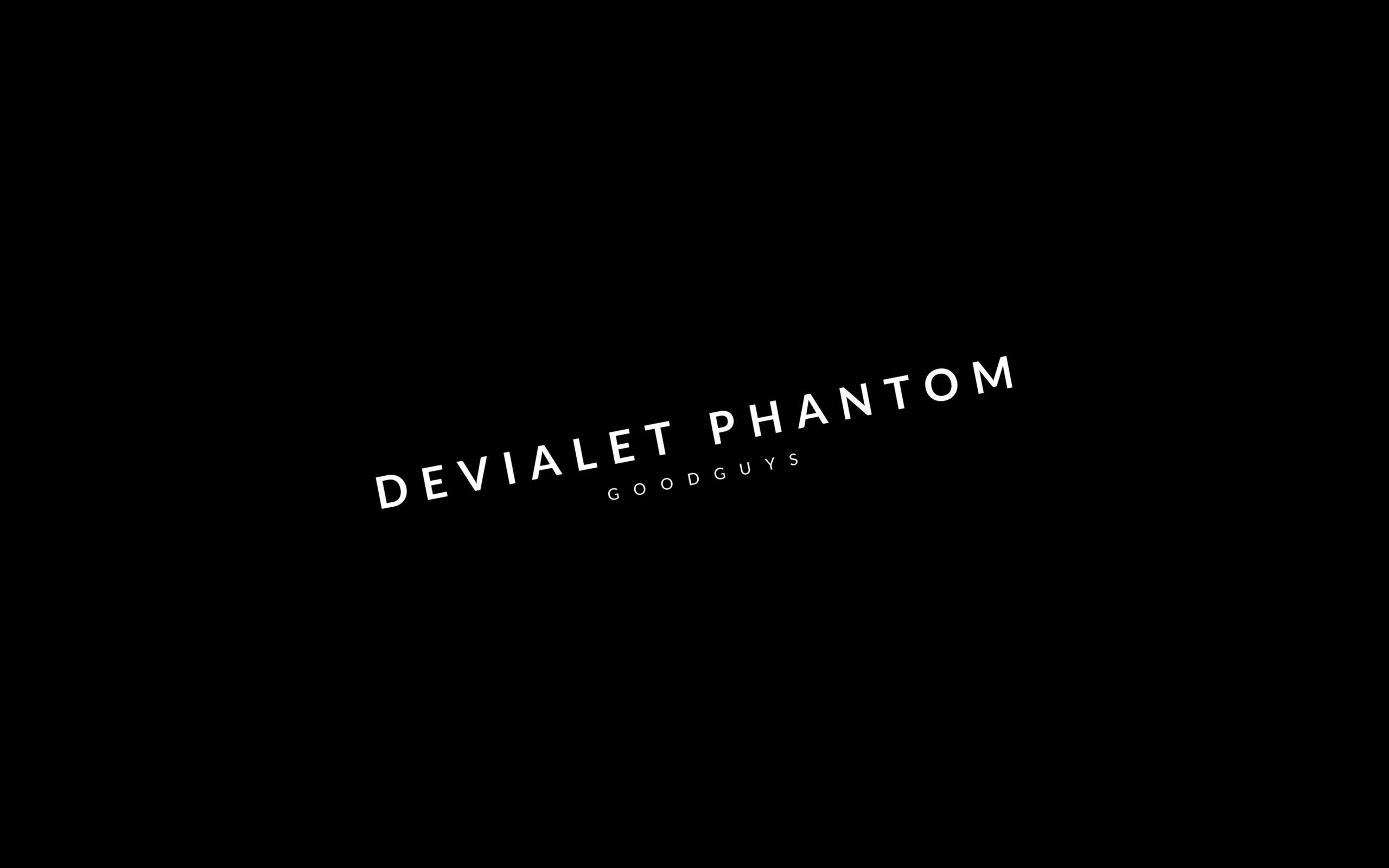 12.DEVIALET FILM v2 15SEC-1