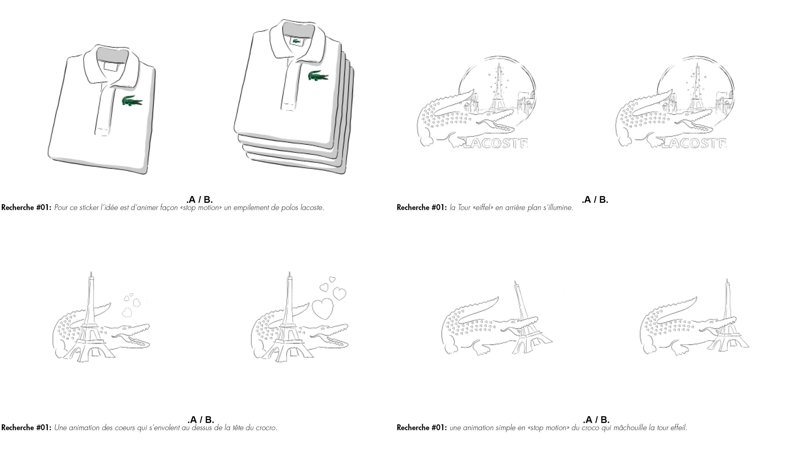 LACOSTE_STICKERS_HOBBYNOTE_R_012