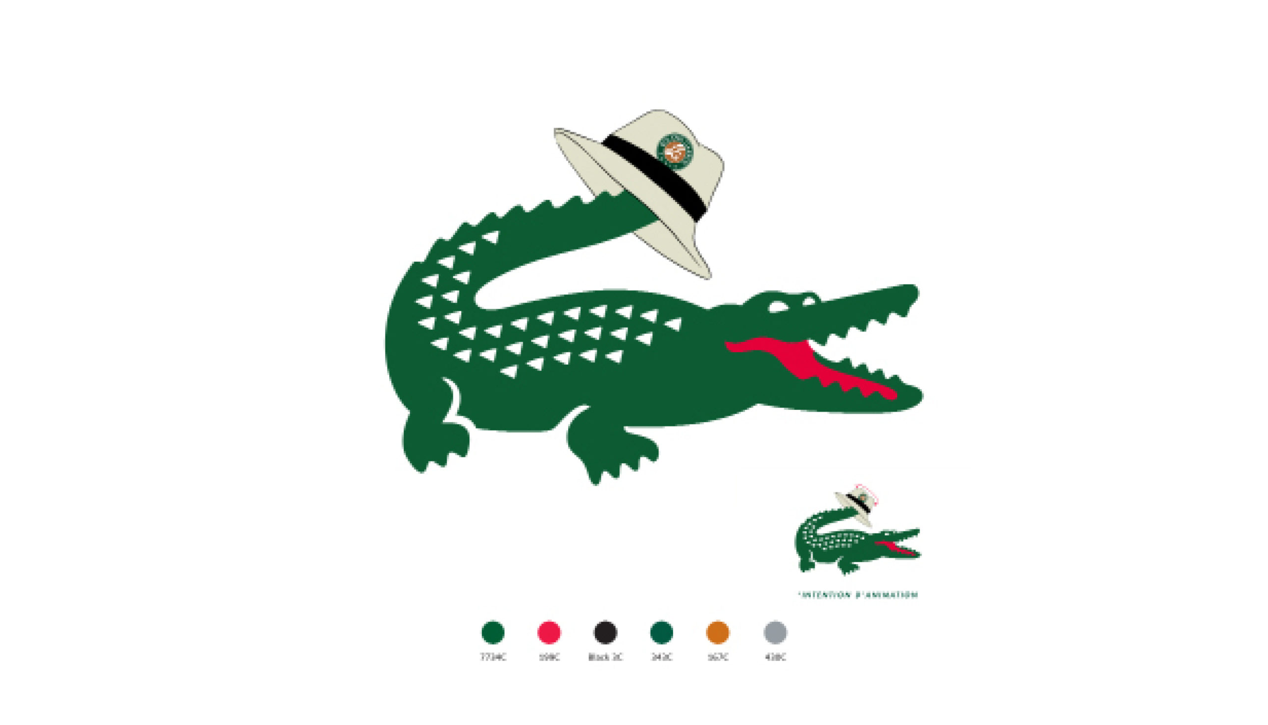 LACOSTE_STICKERS_HOBBYNOTE_R_0411