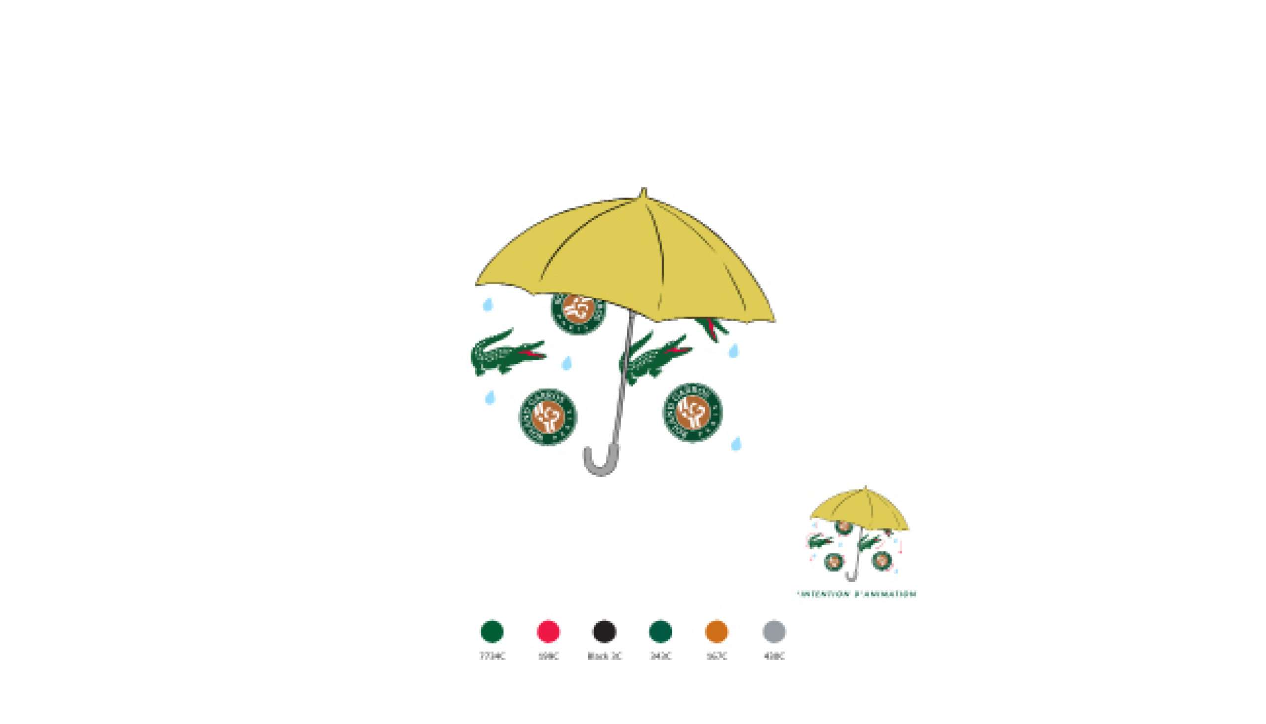 LACOSTE_STICKERS_HOBBYNOTE_R_0415