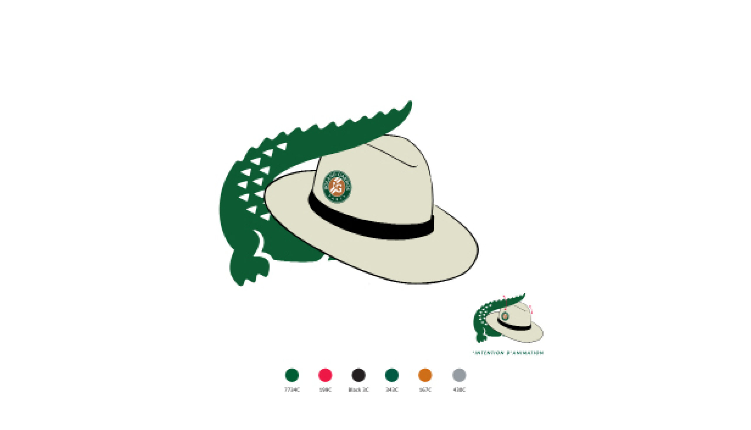 LACOSTE_STICKERS_HOBBYNOTE_R_049