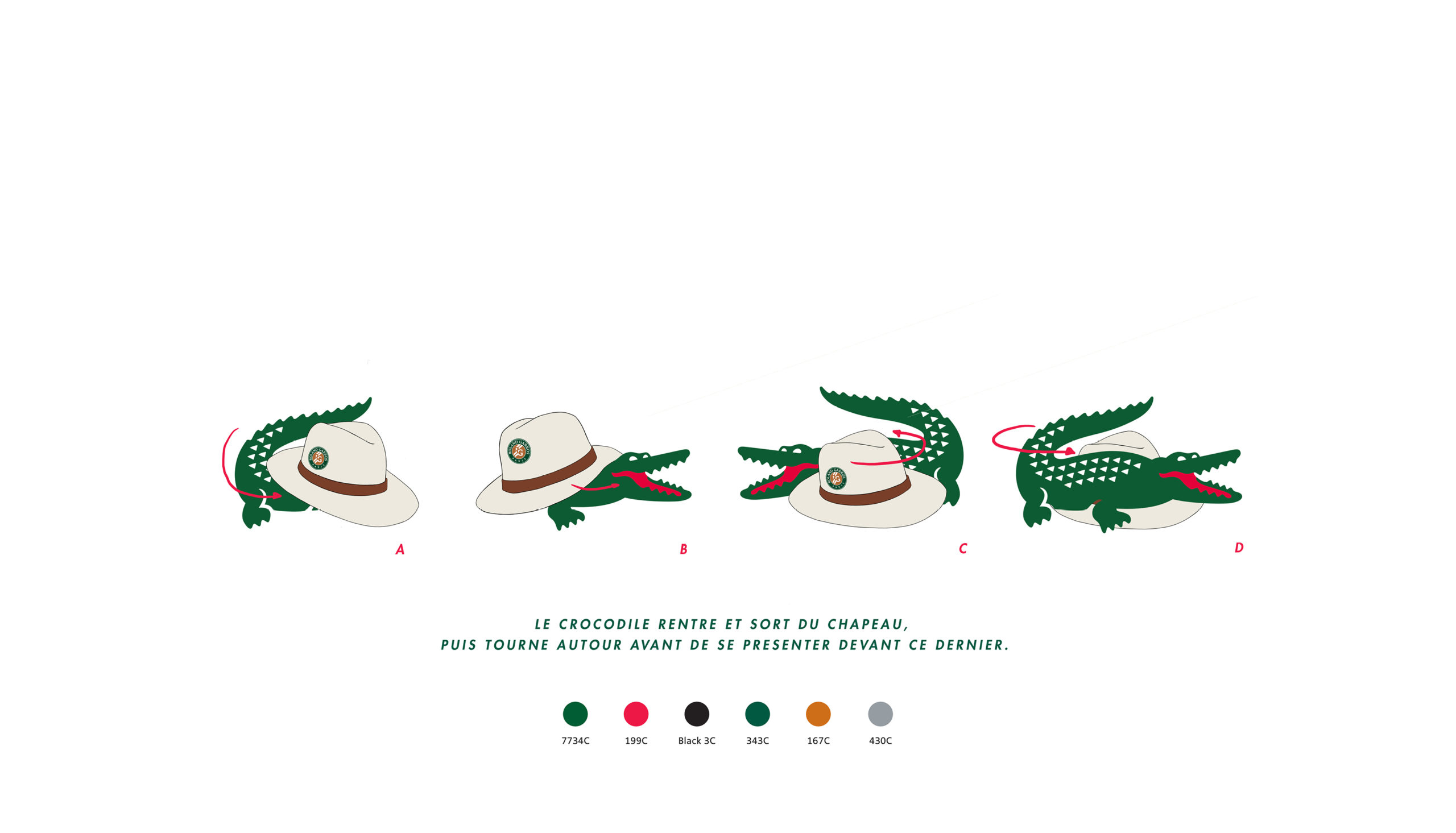 LACOSTE_STICKERS_HOBBYNOTE_R_057