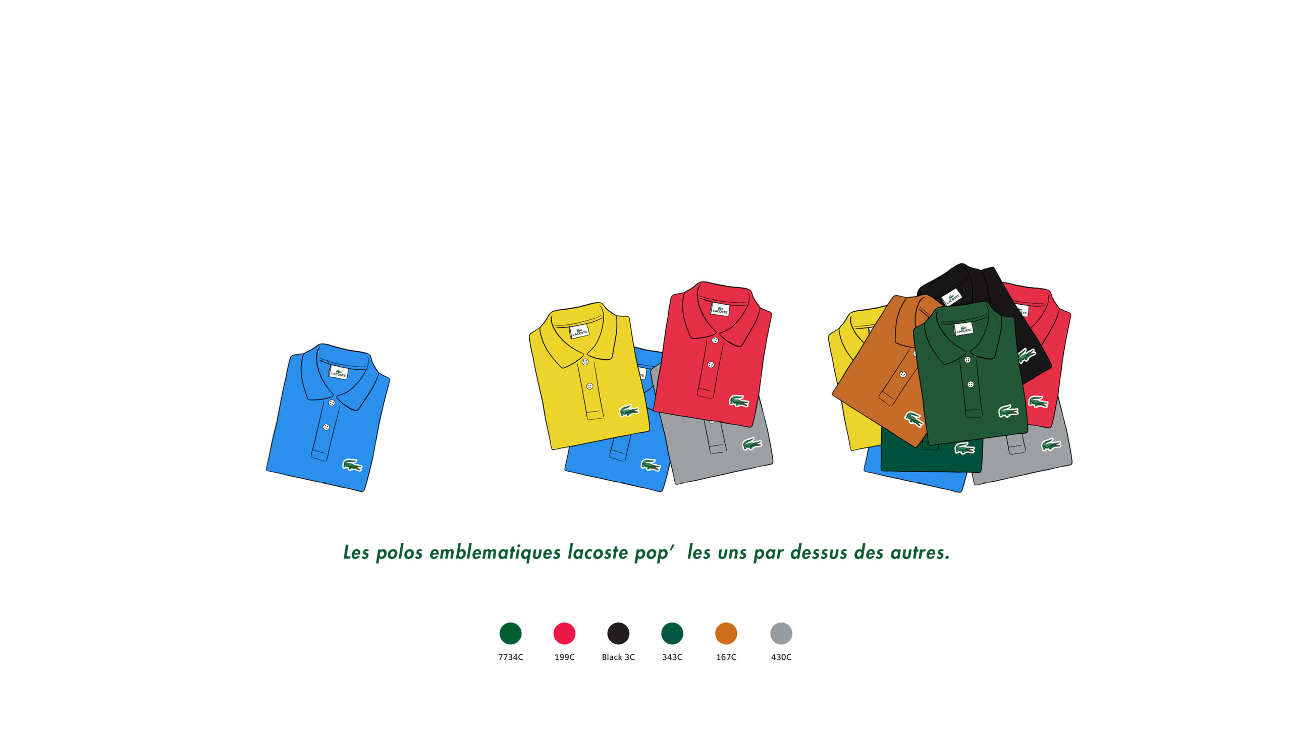 LACOSTE_STICKERS_HOBBYNOTE_R_0820