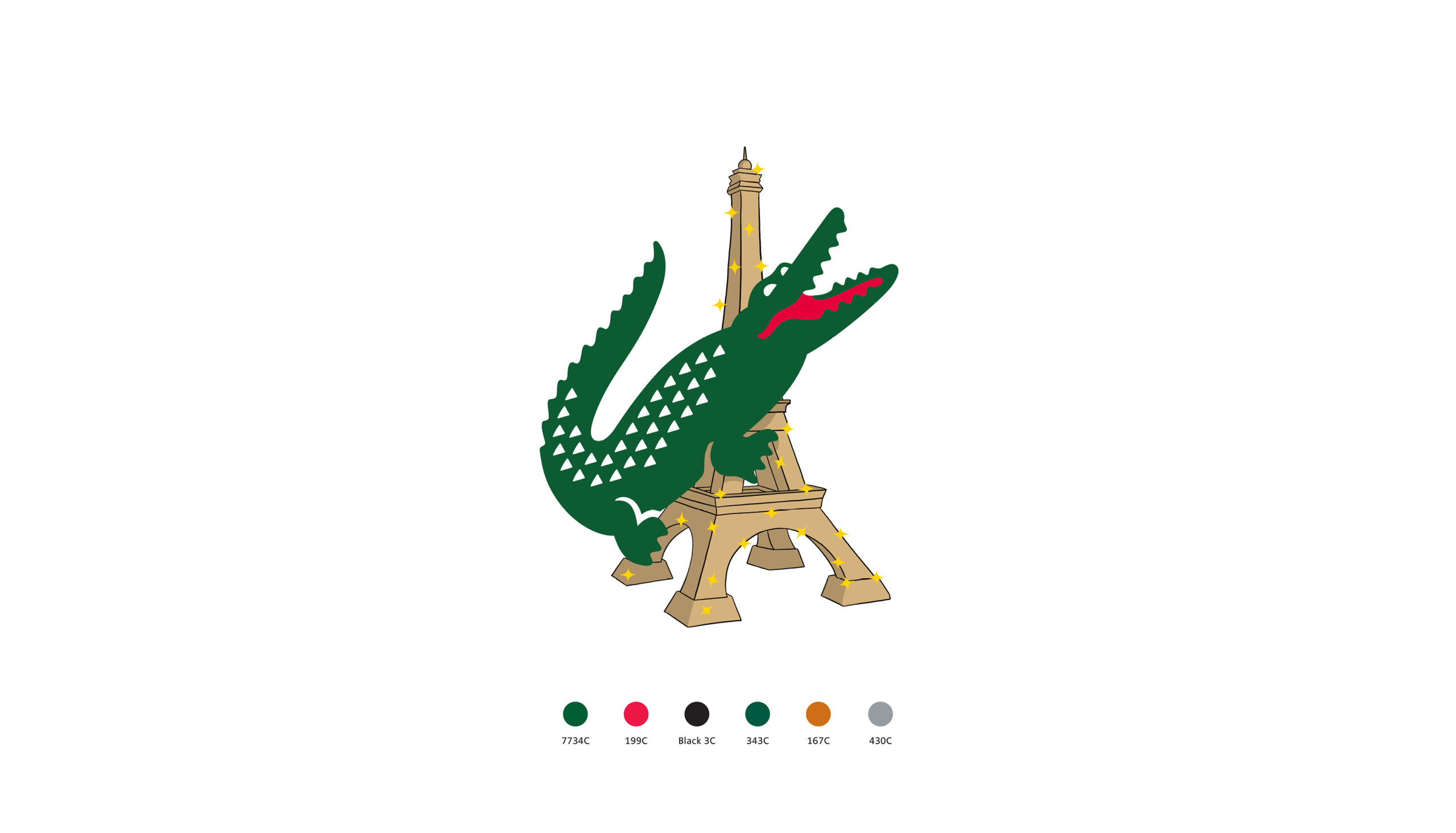 LACOSTE_STICKERS_HOBBYNOTE_R_0828