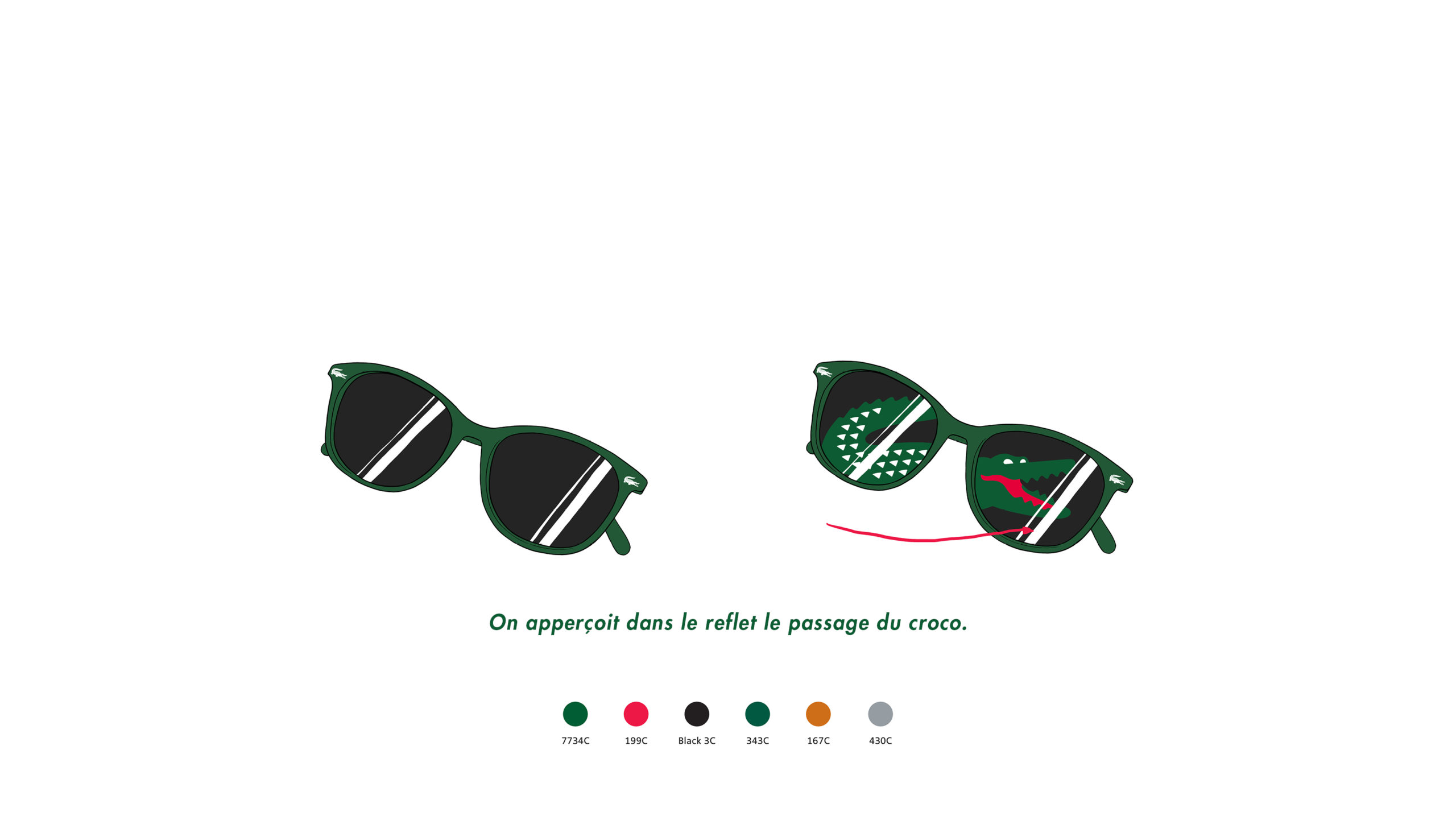 LACOSTE_STICKERS_HOBBYNOTE_R_0832