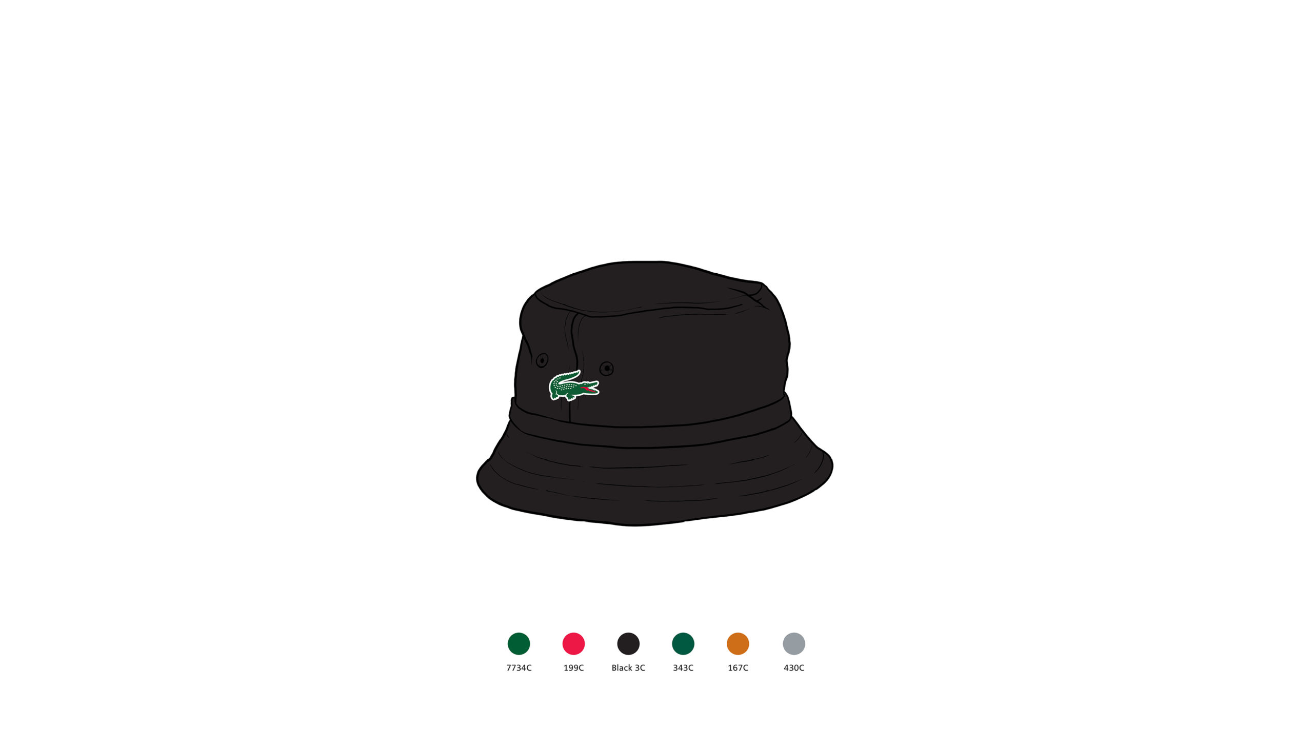 LACOSTE_STICKERS_HOBBYNOTE_R_0834