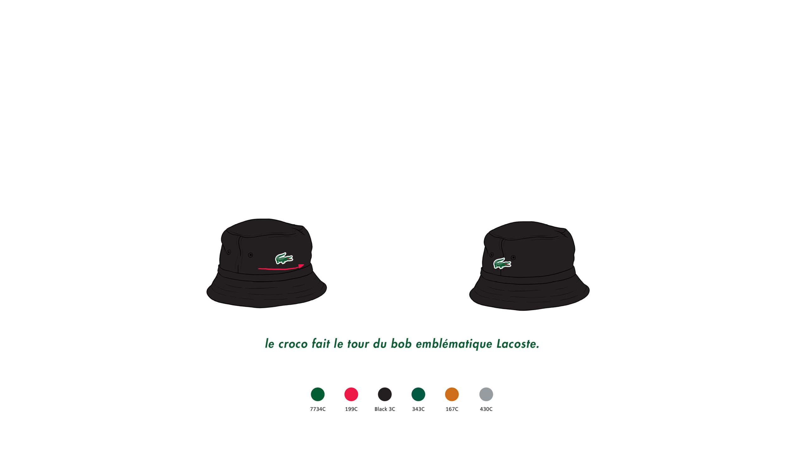 LACOSTE_STICKERS_HOBBYNOTE_R_0835