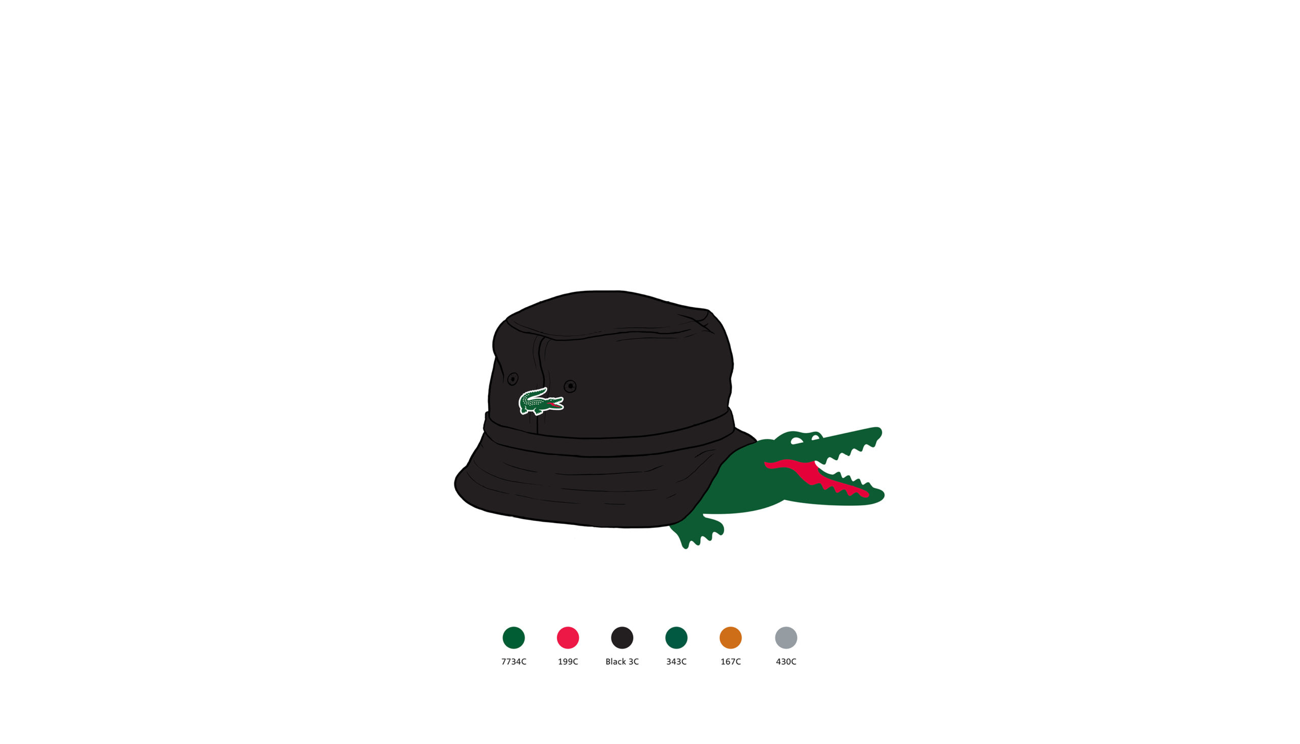 LACOSTE_STICKERS_HOBBYNOTE_R_0836