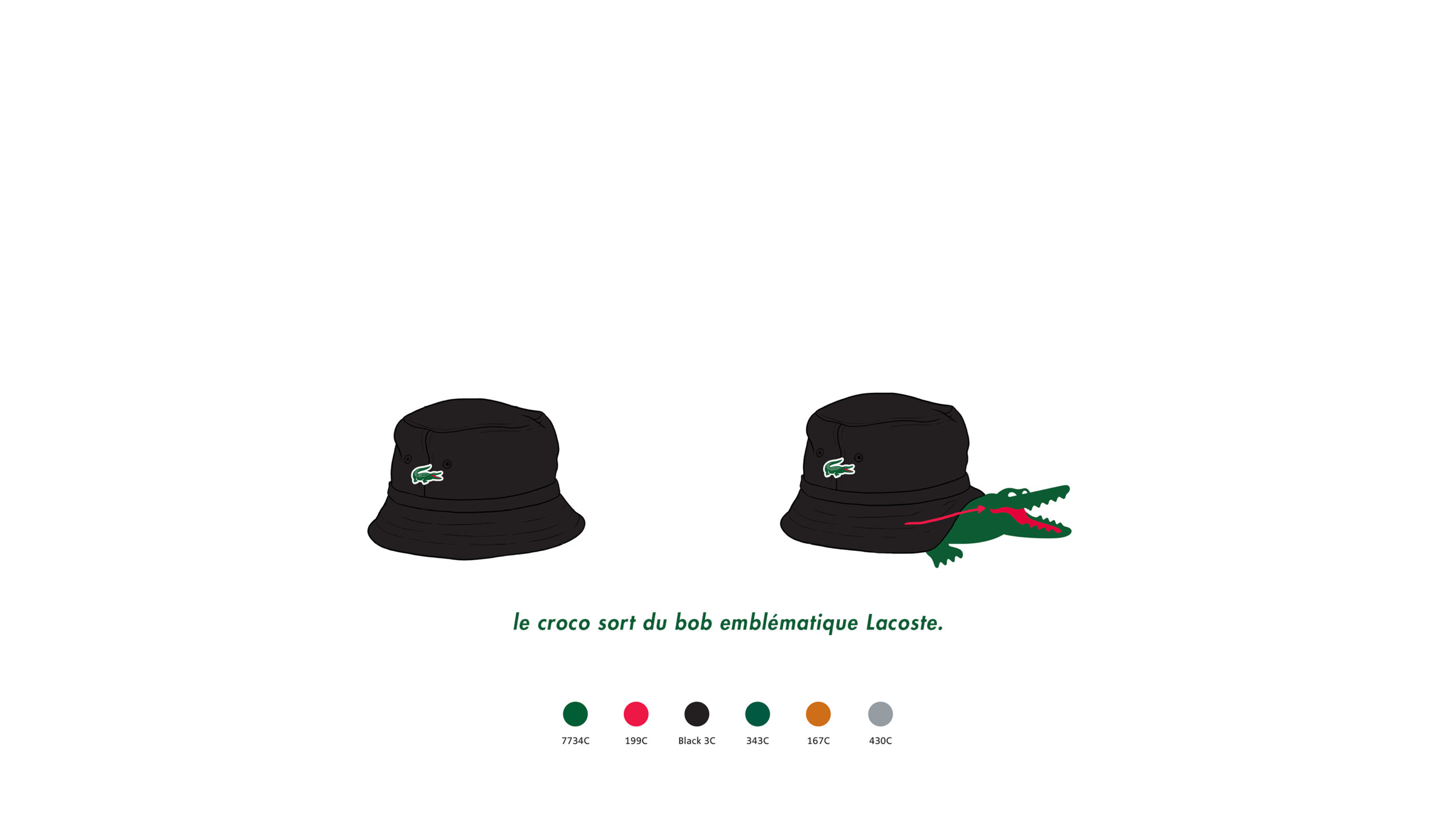 LACOSTE_STICKERS_HOBBYNOTE_R_0837