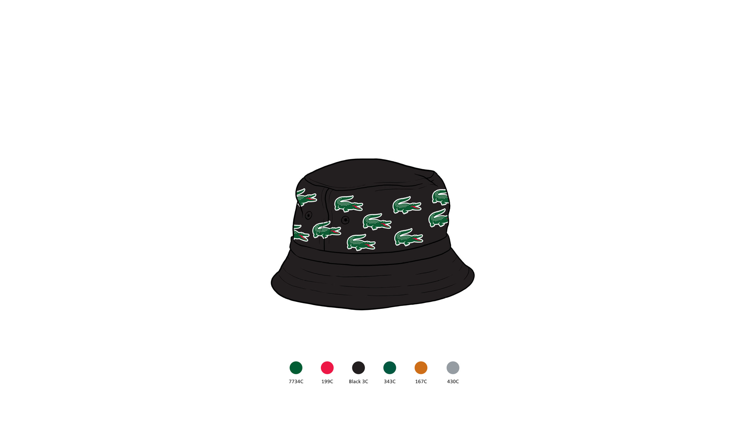 LACOSTE_STICKERS_HOBBYNOTE_R_0838