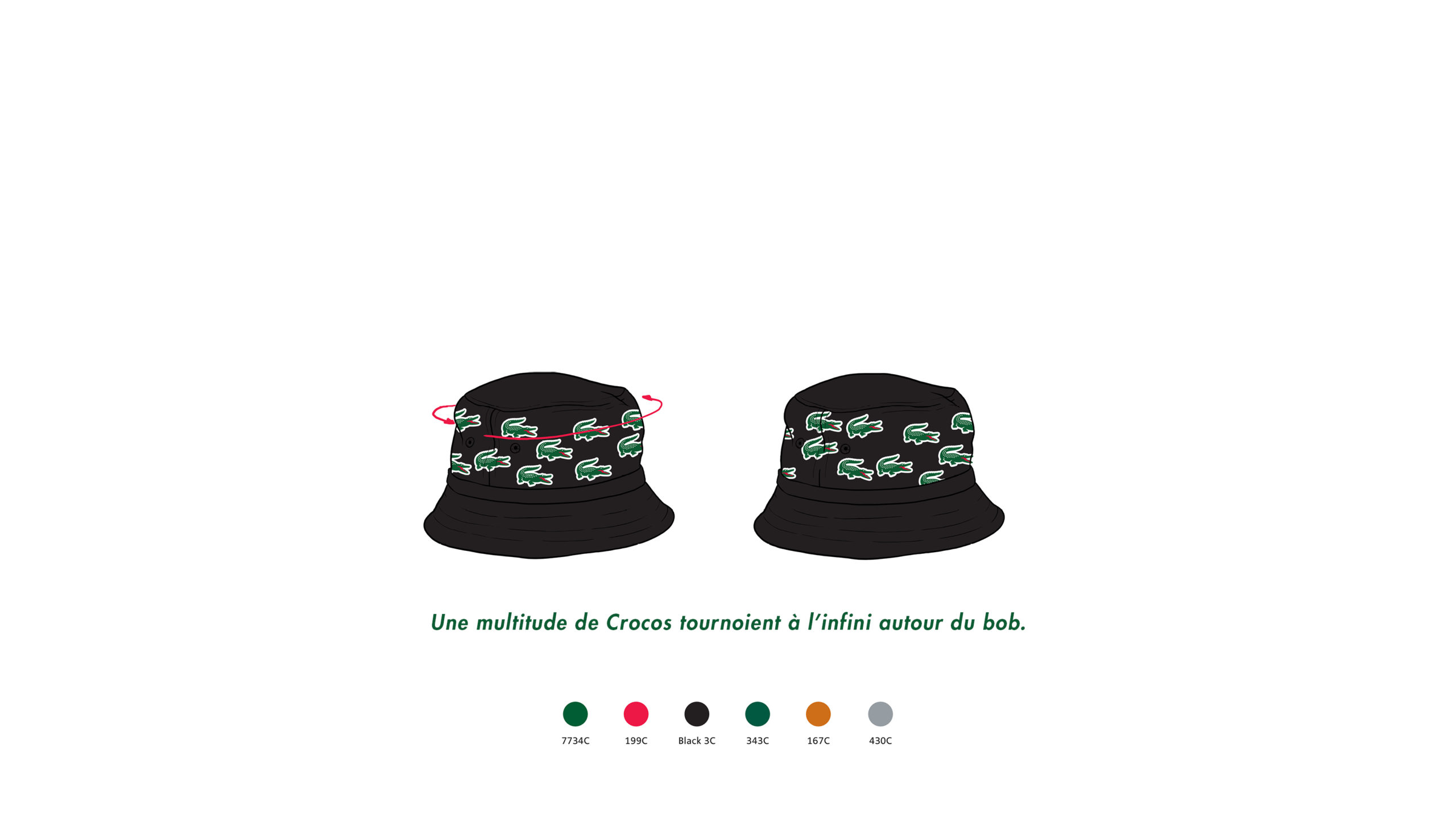 LACOSTE_STICKERS_HOBBYNOTE_R_0839