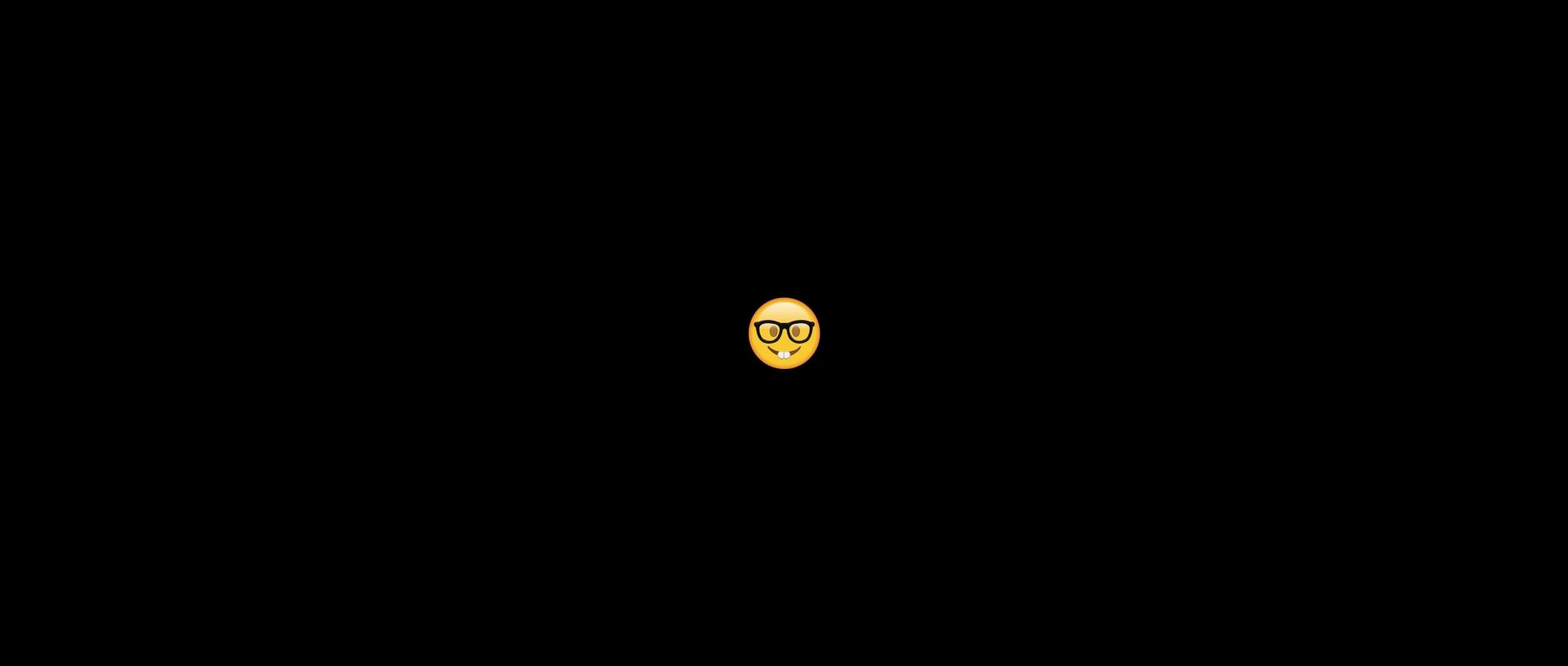 vlcsnap-2021-01-31-19h19m57s803